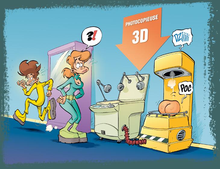 http://g.rudowski.free.fr/illustration3.jpg