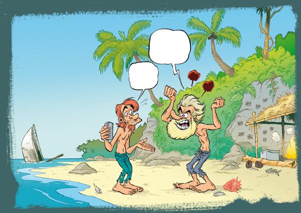 http://g.rudowski.free.fr/illustration4.jpg