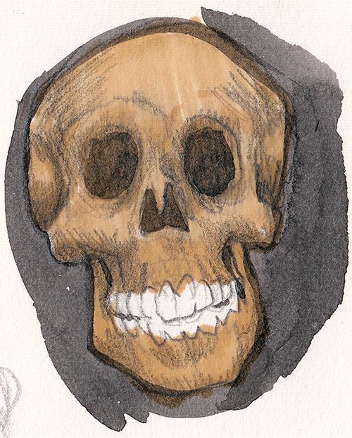 http://g.rudowski.free.fr/skull.jpg